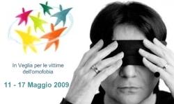 veglia2009
