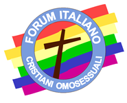 Italian LGBT Christians to meet in Rome
