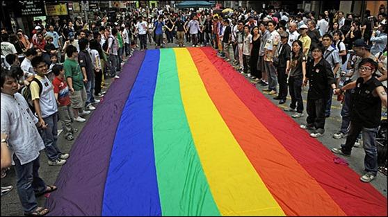 hong-kong-2008-pride