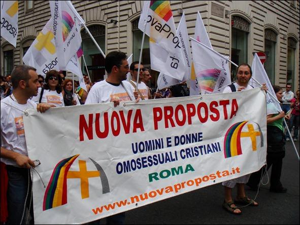 Gay_Pride_Roma_2008_-_Nuova_Proposta