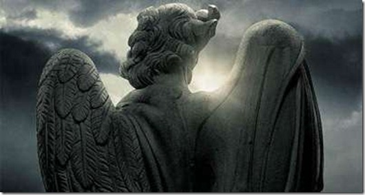 angeli_e_demoni_thumb[2]