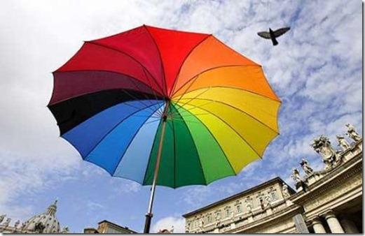 colori-rainbow